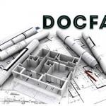 docfa_lgx