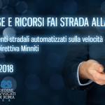 img_evid_seminario_aci_28_marzo_2018