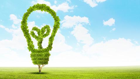 Il ruolo degli enti locali e la fiscalità ambientale