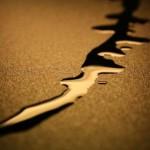Incidenti-macchia-d-olio-insufficiente-a-provare-la-caduta-su-strada