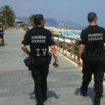 guardie-giurate1