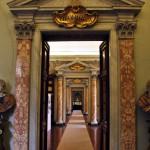 Biblioteca-dellAccademia-dei-Lincei-e-Corsiniana_DOM-10.30-17 (1)